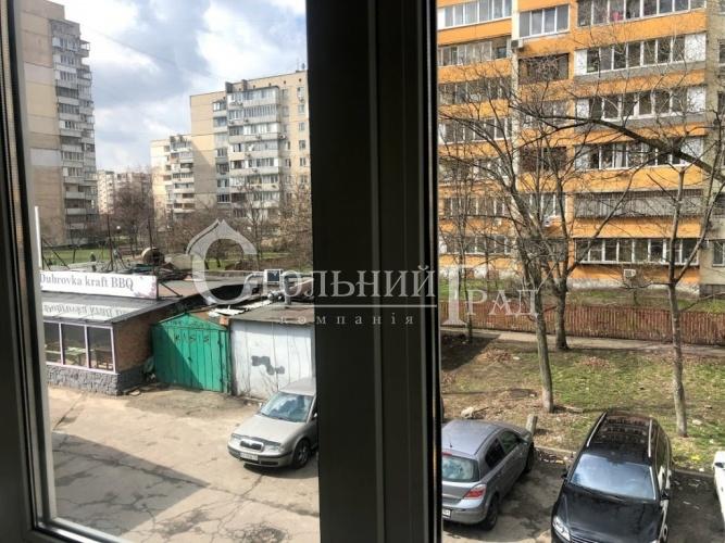 Продам приміщення 375 кв.м на Оболоні - АН Стольний Град фото 6