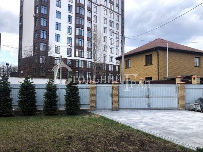 Продаж будинку 265 кв.м в Софіївській Борщагівці - АН Стольний Град фото 5