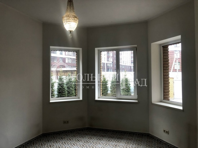 Продаж будинку 265 кв.м в Софіївській Борщагівці - АН Стольний Град фото 10