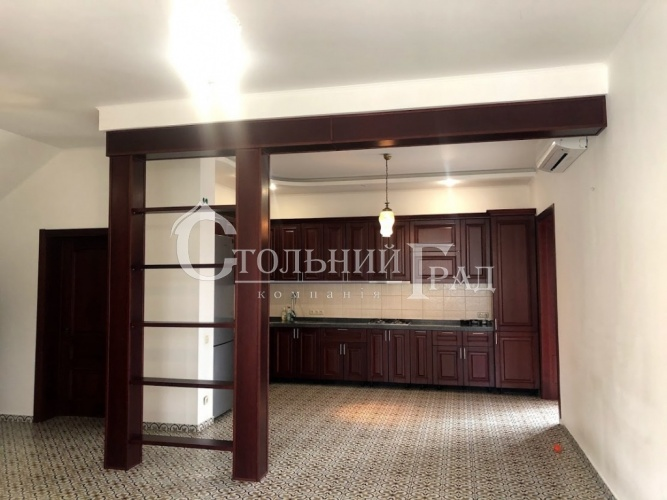 Продаж будинку 265 кв.м в Софіївській Борщагівці - АН Стольний Град фото 9