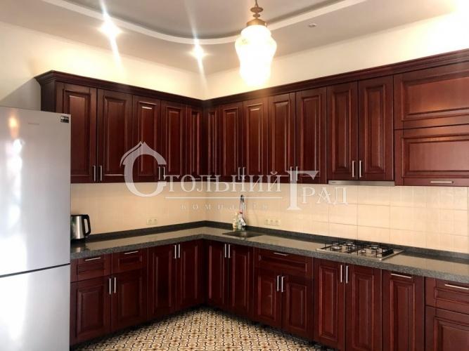 Продаж будинку 265 кв.м в Софіївській Борщагівці - АН Стольний Град фото 11