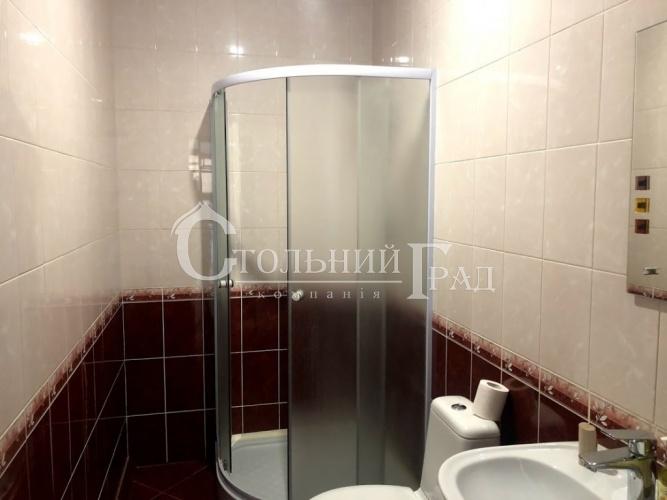 Продаж будинку 265 кв.м в Софіївській Борщагівці - АН Стольний Град фото 12