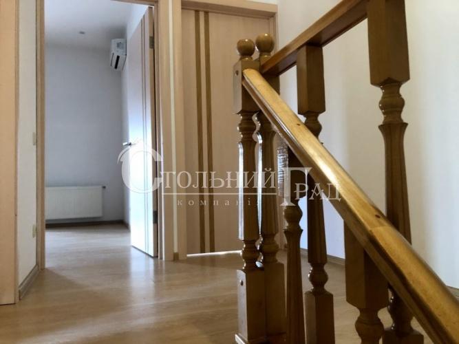 Продаж будинку 265 кв.м в Софіївській Борщагівці - АН Стольний Град фото 14