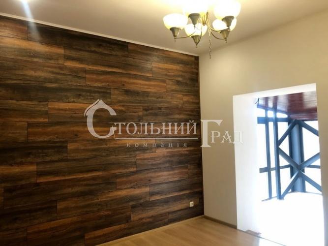 Продаж будинку 265 кв.м в Софіївській Борщагівці - АН Стольний Град фото 15