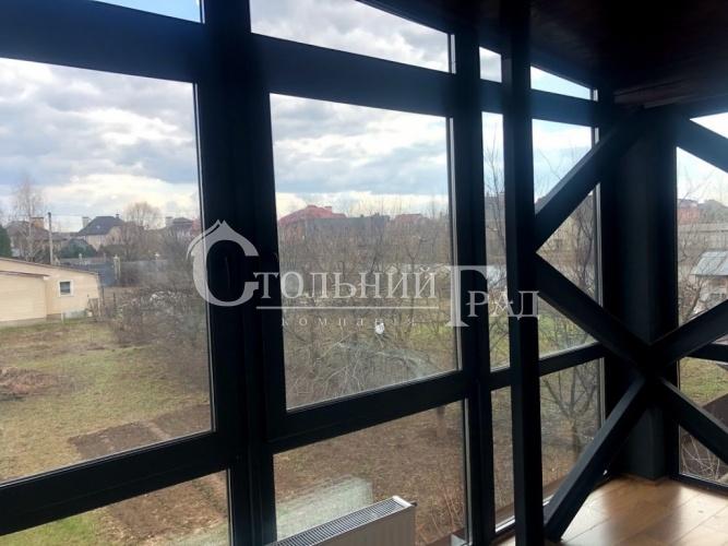 Продаж будинку 265 кв.м в Софіївській Борщагівці - АН Стольний Град фото 16