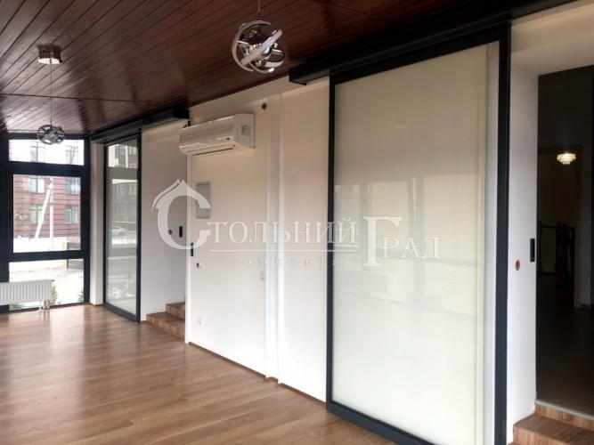 Продаж будинку 265 кв.м в Софіївській Борщагівці - АН Стольний Град фото 17