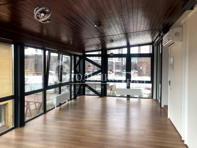 Продаж будинку 265 кв.м в Софіївській Борщагівці - АН Стольний Град фото 18