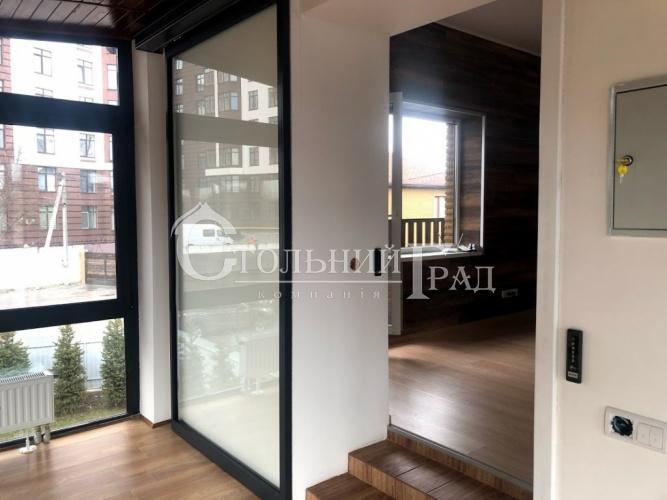 Продаж будинку 265 кв.м в Софіївській Борщагівці - АН Стольний Град фото 20