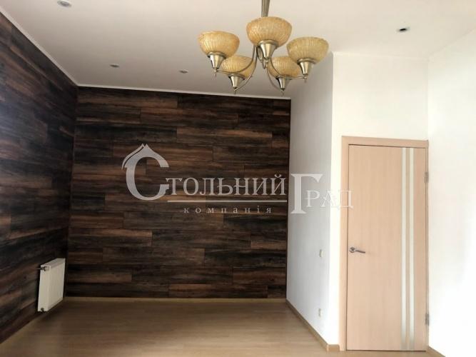 Продаж будинку 265 кв.м в Софіївській Борщагівці - АН Стольний Град фото 19