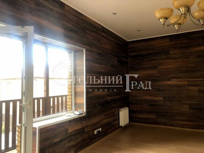 Продаж будинку 265 кв.м в Софіївській Борщагівці - АН Стольний Град фото 21