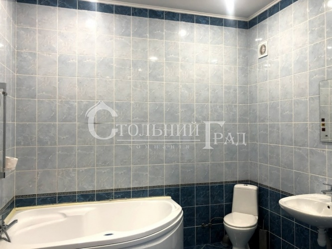 Продаж будинку 265 кв.м в Софіївській Борщагівці - АН Стольний Град фото 22