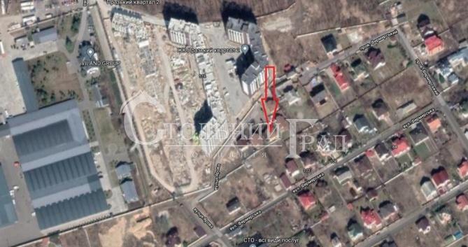 Продаж будинку 265 кв.м в Софіївській Борщагівці - АН Стольний Град фото 24