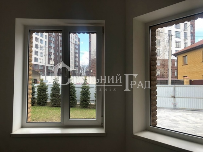 Продаж будинку 265 кв.м в Софіївській Борщагівці - АН Стольний Град фото 23