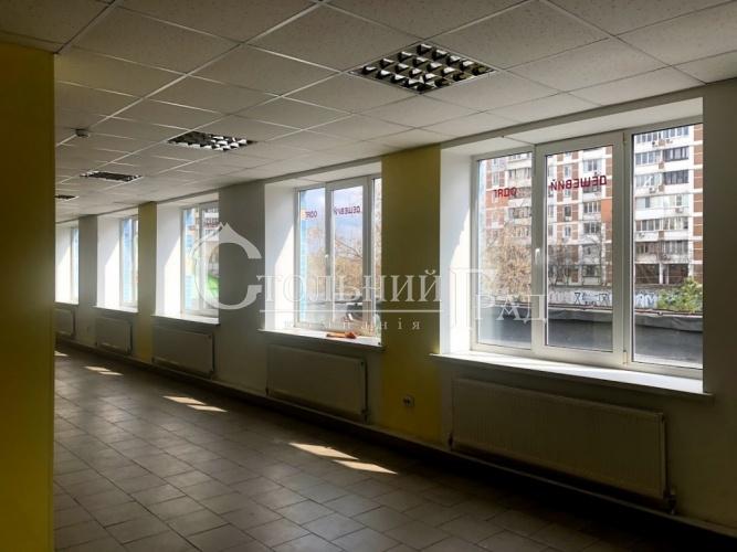 Оренда приміщення 375 кв.м на Оболоні - АН Стольний Град фото 1