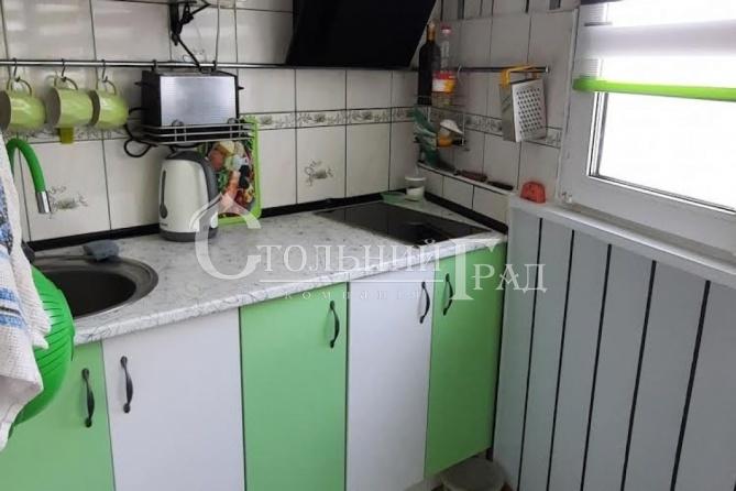Продаж просторої 1-к квартири 52 кв.м масив Новобіличі - АН Стольний Град фото 3