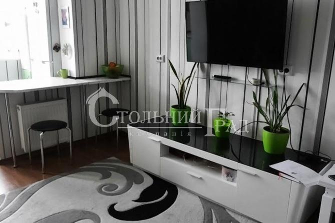 Продаж просторої 1-к квартири 52 кв.м масив Новобіличі - АН Стольний Град фото 2