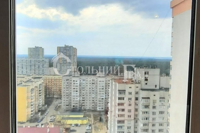 Продаж просторої 1-к квартири 52 кв.м масив Новобіличі - АН Стольний Град фото 5