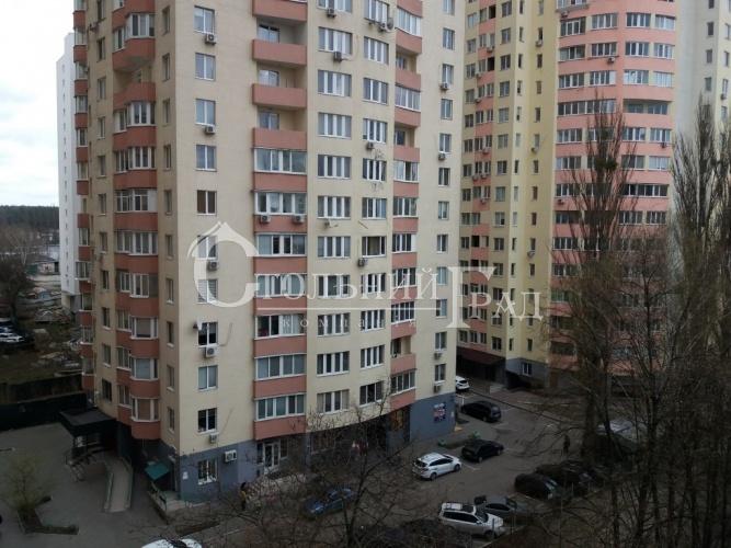 Продаж просторої 1-к квартири 52 кв.м масив Новобіличі - АН Стольний Град фото 1