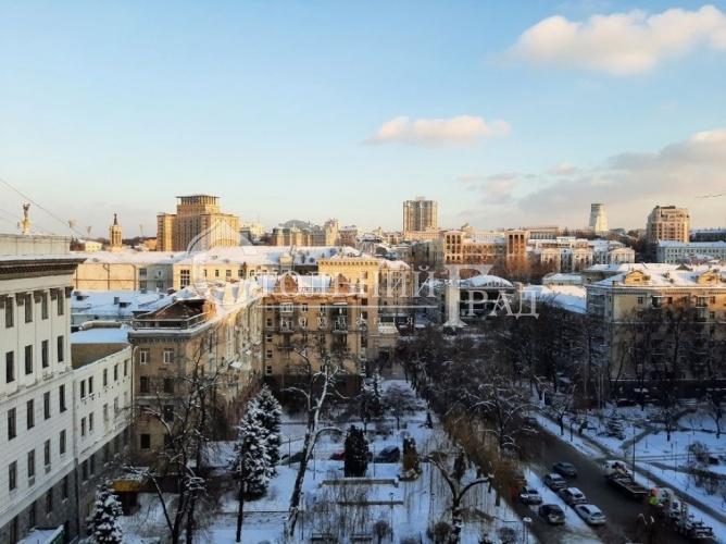 Продаж 3-к квартири 70 кв.м в самому центрі Києва - АН Стольний Град фото 15