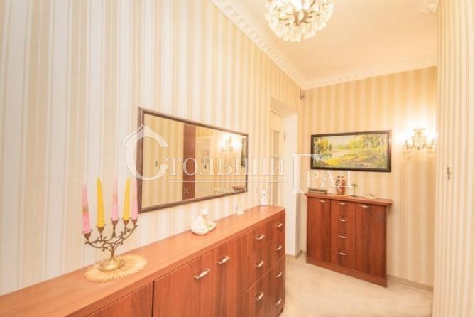 Продаж 3-к квартири 70 кв.м в самому центрі Києва - АН Стольний Град фото 8