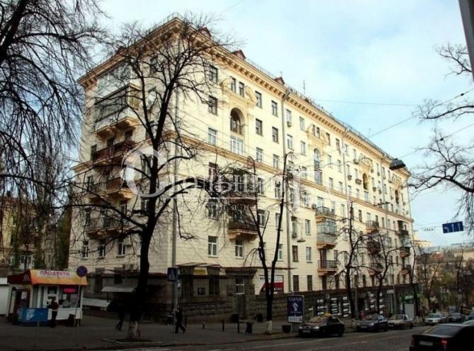 Продаж 3-к квартири 70 кв.м в самому центрі Києва - АН Стольний Град фото 16