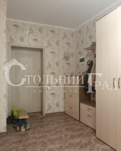 Продаж 1-к квартири з ремонтом масив Новобіличі - АН Стольний Град фото 4