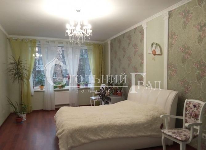 Продаж 1-к квартири з ремонтом масив Новобіличі - АН Стольний Град фото 2