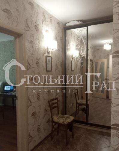 Продаж 1-к квартири з ремонтом масив Новобіличі - АН Стольний Град фото 3
