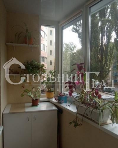 Продаж 1-к квартири з ремонтом масив Новобіличі - АН Стольний Град фото 10