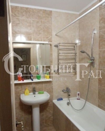 Продаж 1-к квартири з ремонтом масив Новобіличі - АН Стольний Град фото 7
