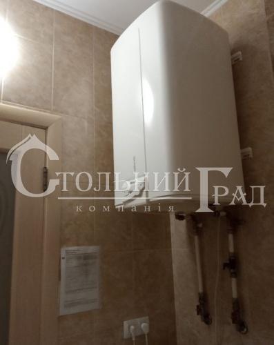 Продаж 1-к квартири з ремонтом масив Новобіличі - АН Стольний Град фото 8