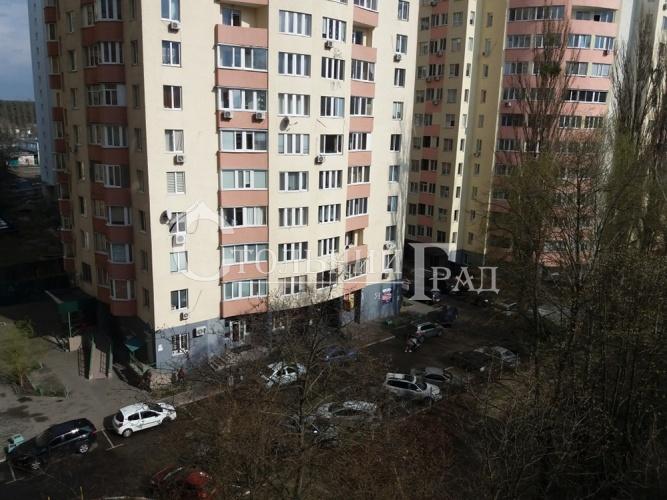 Продаж 1-к квартири з ремонтом масив Новобіличі - АН Стольний Град фото 1