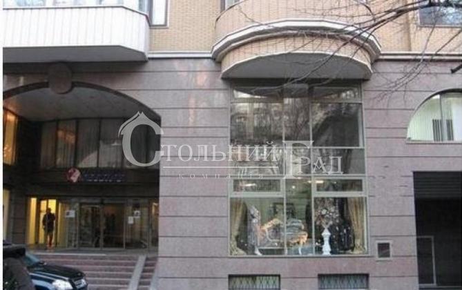 Продаж 3-к квартири 108 кв.м з ремонтом на Липках - АН Стольний Град фото 17