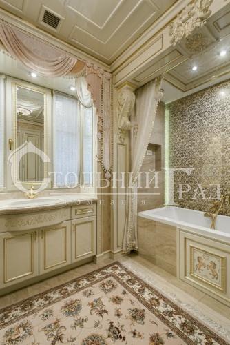 Продаж 3-к квартири 108 кв.м з ремонтом на Липках - АН Стольний Град фото 12
