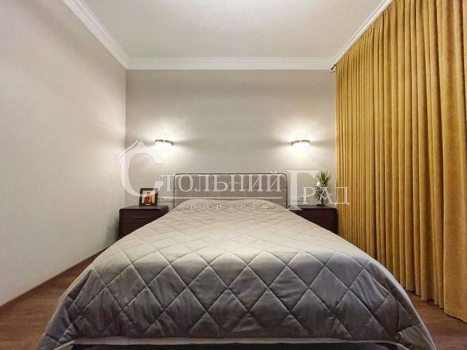 Перша оренда 2-к квартири 62 кв.м в клубному будинку Тургенєв - АН Стольний Град фото 6