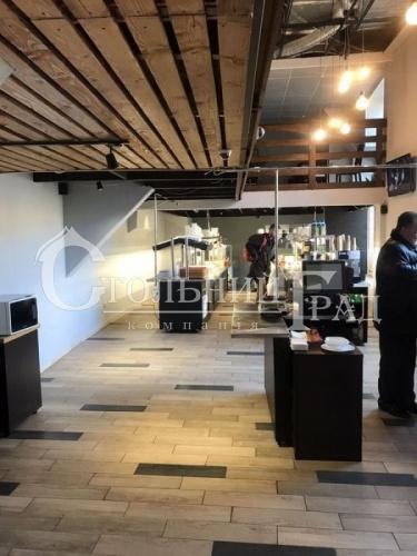 Оренда ресторану 260 кв.м на Печерську станція метро Кловська - АН Стольний Град фото 3