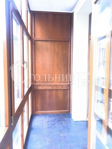 Перша оренда 2х-к квартири в тихому центрі в клубному будинку ТУРГЕНЄВ - АН Стольний Град фото 13