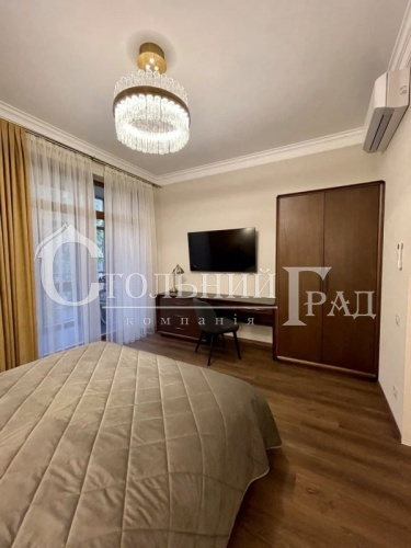 Перша оренда 2-к квартири 62 кв.м в клубному будинку Тургенєв - АН Стольний Град фото 7