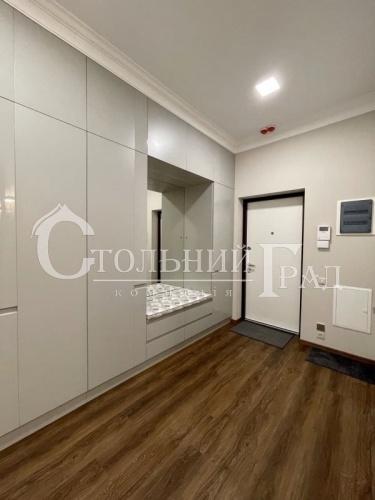Перша оренда 2-к квартири 62 кв.м в клубному будинку Тургенєв - АН Стольний Град фото 15
