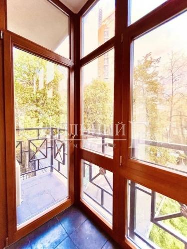 Перша оренда 2-к квартири 62 кв.м в клубному будинку Тургенєв - АН Стольний Град фото 9