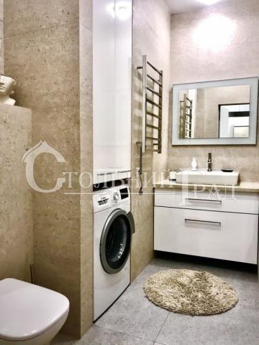 Перша оренда 2-к квартири 62 кв.м в клубному будинку Тургенєв - АН Стольний Град фото 11