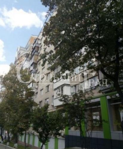 Продаж 2-к квартири з ремонтом на Печерську - АН Стольний Град фото 7