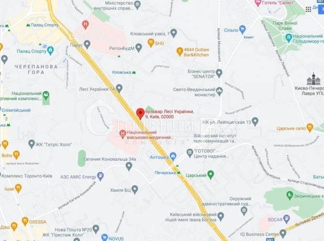 Продаж 2-к квартири з ремонтом на Печерську - АН Стольний Град фото 8