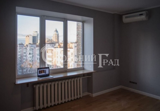 Sale of 3-to 77 sq.m apartment in the center of Pechersk metro - Real Estate Stolny Grad photo 6