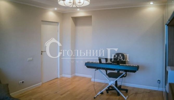Sale of 3-to 77 sq.m apartment in the center of Pechersk metro - Real Estate Stolny Grad photo 8