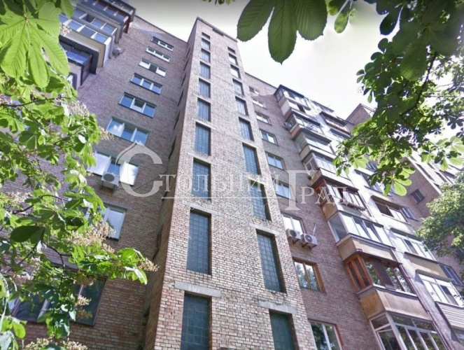 Sale of 3-to 77 sq.m apartment in the center of Pechersk metro - Real Estate Stolny Grad photo 11