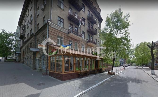 Оренда приміщення 334 кв.м в центрі міста - АН Стольний Град фото 1