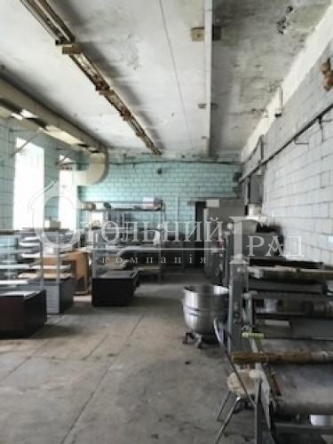 Продаж виробничо-складського приміщення 568 кв.м на ДВРЗ - АН Стольний Град фото 7