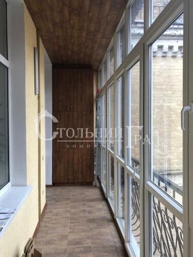 Продаж дворівневої квартири 210 кв.м на Львівській площі - АН Стольний Град фото 13