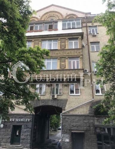 Продаж пентхауса 135 кв.м в центрі Києва - АН Стольний Град фото 19